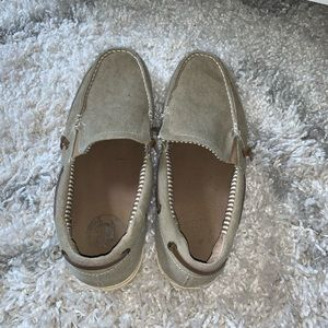 Other - Margaritaville Dock shoes